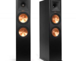 The Best Choice Bluetooth Tower Speakers for Home Theatre Audio in 2021
