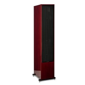 MartinLogan Motion 60XT floor-standing speaker | sharper image bluetooth tower speaker