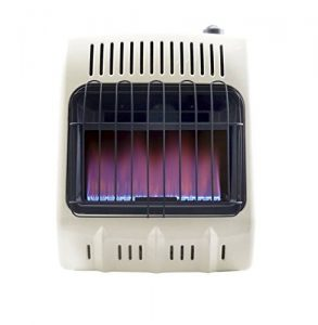Mr. Heater corporation vent-free wall heater natural gas | ventless natural gas wall heater