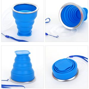 collapsible cup target & collapsible cup walmart for you to buy