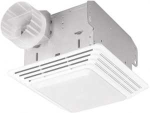 residential kitchen exhaust fans