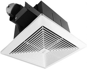 best bathroom exhaust fan 2021