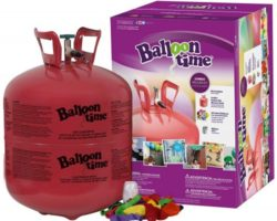Top 10 Best Helium Tanks for Balloons in 2021