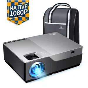 1080p HD projectors for sale