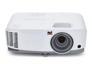 led projector 1080p 5000 lumens