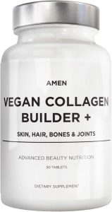 vegan collagen amazon