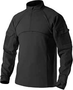 best combat shirt for hot weather