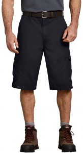 best tactical shorts on amazon