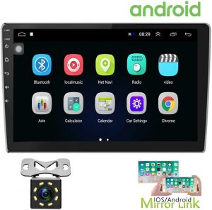 best 10 1 android car stereo