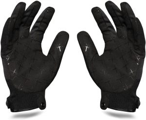 best tactical gloves for hot weather