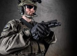 Top 10 Best Tactical Gloves in 2021