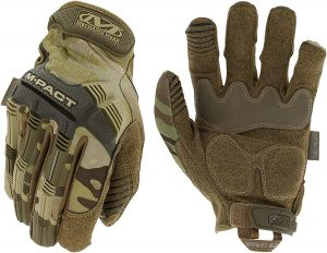 best tactical gloves 2020