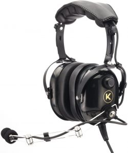aviation headsets for sale