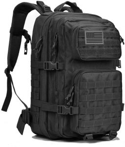 best tactical backpack 2020