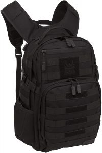 best tactical backpack under $50