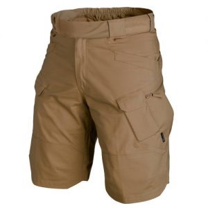 military tactical shorts