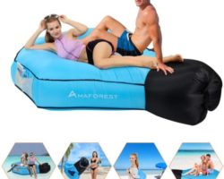 Here are the 10 Best Inflatable Couches Carefully Picked by Our Editor in 2021