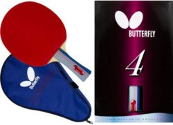 Editor's Pick: Top 10 Best Ping Pong Paddle Cases in 2021