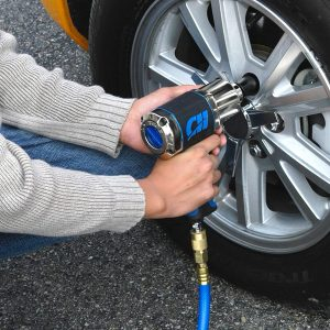 best 38 air impact wrench