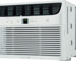 10 Best Smart Window Air Conditioners in 2021   Review & Buying Guide