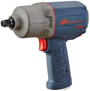 best air impact wrench us