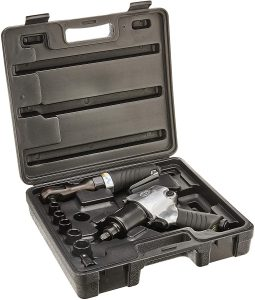best air impact wrench under 200