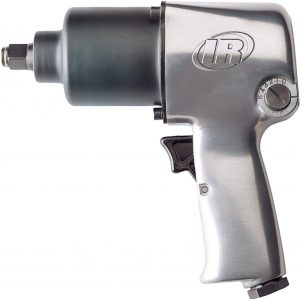 best air impact wrench under 100