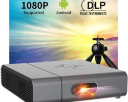 The 10 3D Projectors in 2021 | Reviews and Buying Guides