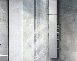 The 10 Nicely Designed Shower Panels for Bathroom in 2021